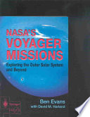 NASA s Voyager Missions