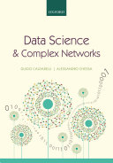 Data Science and Complex Networks