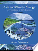 Gaia and Climate Change
