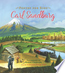 Poetry for Kids  Carl Sandburg