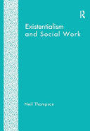 Existentialism and social work