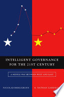 Intelligent Governance for the 21st Century