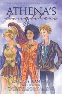 Athena's Daughters, Vol. 1 Book Cover