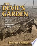 The Devil s Garden