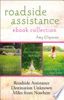 Roadside Assistance Ebook Collection