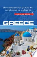 Greece Culture Smart