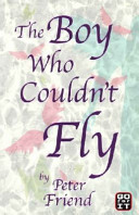 The Boy Who Couldn T Fly