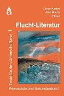 Flucht-Literatur