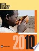 World Development Indicators 2010
