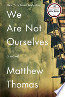 We Are Not Ourselves Book PDF