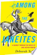 Among the Janeites Book PDF
