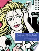 Analysing Media Texts  Volume 4