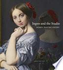 Ingres And The Studio