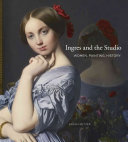 Ingres and the Studio