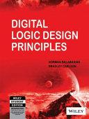 Digital Logic Design Principles