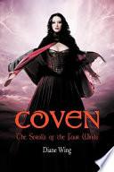 Coven Book PDF