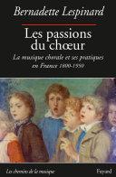 Critique Musicale 1823-1863 : Volume 3, 1837-1838 par Bernadette Lespinard