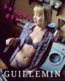 Berlin Girl Book PDF