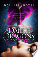 A Dance of Dragons: Series Starter Bundle Age Of Myth Is Reborn Try The A