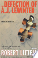 Defection of A  J  Lewinter