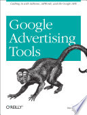 Google Advertising Tools