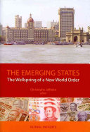 Emerging States