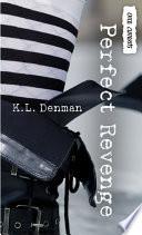 Perfect Revenge Book PDF