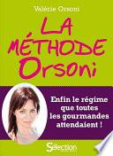 La Méthode Orsoni