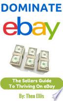 Dominate eBay
