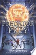 Going Wild  2  Predator vs  Prey