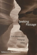Seeking Passage