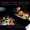 Kings in Their Castles