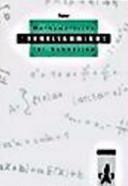 Mathematische Formelsammlung für Gymnasien