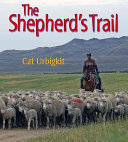 The Shepherd s Trail