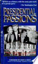 Presidential Passions
