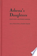 Athena s Daughters