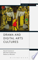 Drama and Digital Arts Cultures