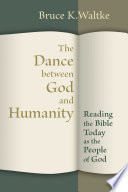 The Dance Between God and Humanity