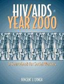 Hiv Aids At Year 2000