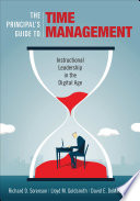 The Principal S Guide To Time Management