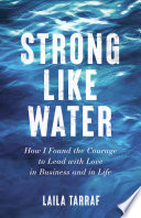 Strong Like Water Book PDF