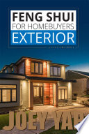 Feng Shui for Homebuyers