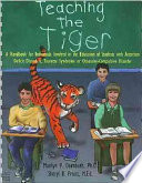 Teaching the Tiger