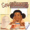 Sugar Sandwich : and a sistahly obsession with childhood foods!...