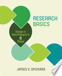 Research Basics
