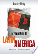 Introduction to Latin America
