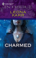 download ebook charmed pdf epub