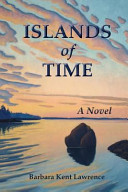 Islands of Time