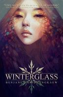 download ebook winterglass pdf epub