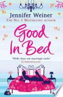 Good In Bed Pdf/ePub eBook